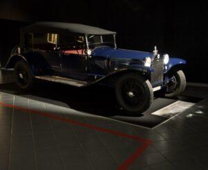Lancia-Lambda-VIII-Serie-1928-Italia-2-734×600