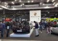 Milano AutoClassica: a ottobre l'11° edizione