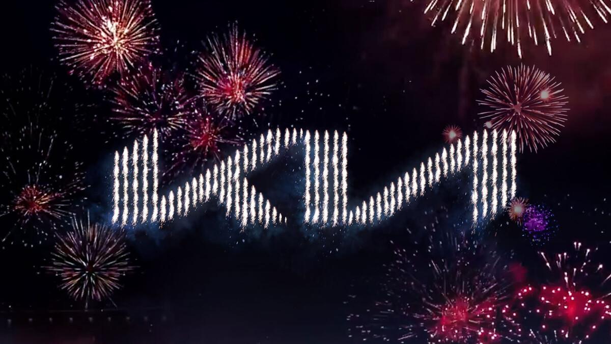 Kia svela nuovo logo e brand slogan a livello globale