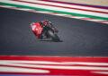 Ducati in MotoGP fino al 2026