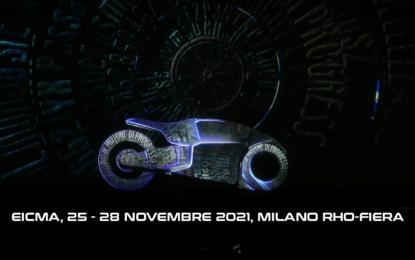 EICMA: si lavora sull'edizione in programma a novembre