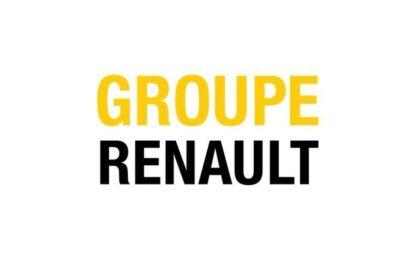 Gruppo Renault Italia: cambiamenti alla direzione comunicazione