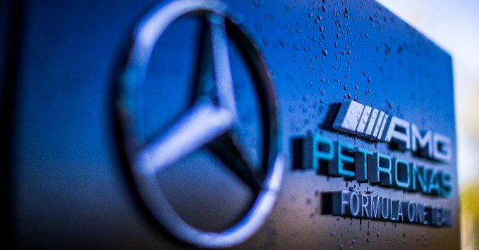 Mercedes aumenta la Technical Partnership con Williams Racing per il 2022