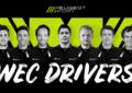 Il ritorno di PEUGEOT nel WEC: tra i sette piloti anche Magnussen