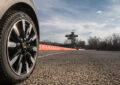 Pirelli Nuovo Cinturato All Season SF2: più sicuro tutto l'anno