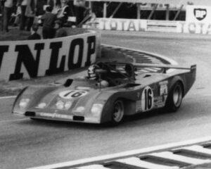 Hypercar 2023: la Ferrari punterà alla vittoria assoluta