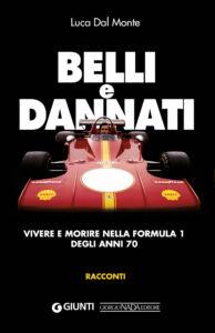 Copertina_BELLI_e_DANNATI