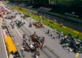 F1: Drive to Survive ritorna su Netflix il 19 marzo
