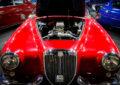 Nuove sfide per Auto e Moto d'Epoca 2021