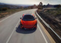 McLaren Artura: la supercar High-Performance Hybrid