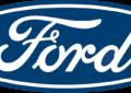 Ford Italia: una campagna di assunzioni per 25 nuove risorse