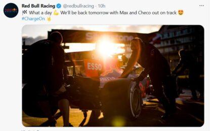 Le presentazioni da caro diario piene di emoticon delle F1