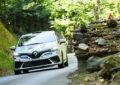 Novità per il Clio Trophy Italia 2021
