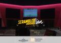Un teaser aspettando Scrambler Ducati Live