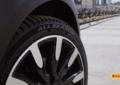 Fotogallery: Pirelli nuovo Cinturato All Season SF2