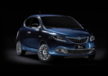 Fotogallery: Nuova Lancia Ypsilon