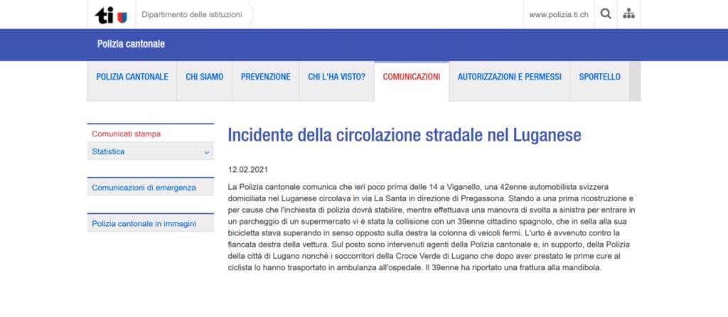 Screenshot_2021-02-13 Dettaglio comunicati stampa – POL (DI) – Repubblica e Cantone Ticino