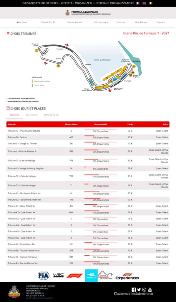 Screenshot_2021-02-20 Official Monaco Ticketing F1 ©