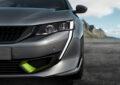Un 2021 di novità elettrizzanti in casa Peugeot
