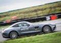 AMG Driving Academy Italia 2021: si torna in pista