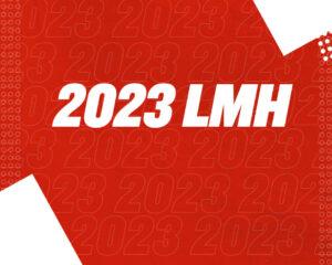 FIA WEC: dal 2023 Ferrari nella classe Le Mans Hypercar