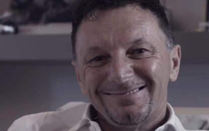 Domani l'ultimo saluto a Fausto Gresini sulla pagina FB del suo team