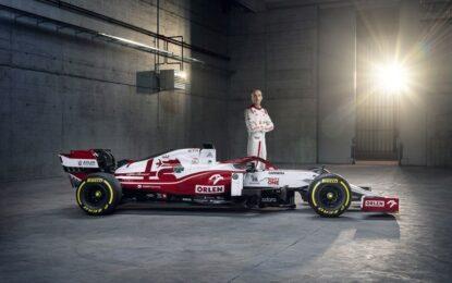 """Kubica: """"Il nuovo format non è nel DNA della F1"""""""