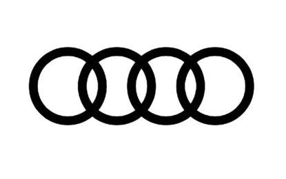 """Dichiarazione Audi Italia sul video clip """"Fuma – Audi"""""""