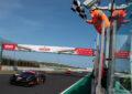 Le Finali Mondiali Ferrari decretano i campioni 2020