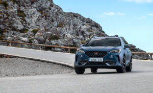 CUPRA-Formentor-achieves-5-star-rating-in-the-stricter-Euro-NCAP-safety-tests_02_HQ