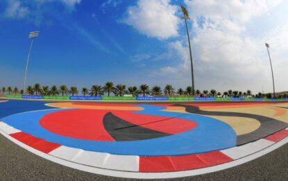 Gli orari dei weekend di Bahrain e Qatar in TV