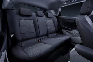 Nuova Hyundai BAYON (11)