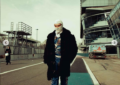 Il videoclip di Irama girato all'Autodromo Nazionale Monza