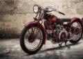 15 marzo 2021: i primi 100 anni Moto Guzzi!