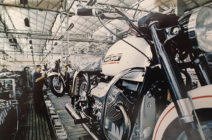 Screenshot_2021-03-15 Storia di Moto Guzzi, leggenda italiana del motociclismo(2)