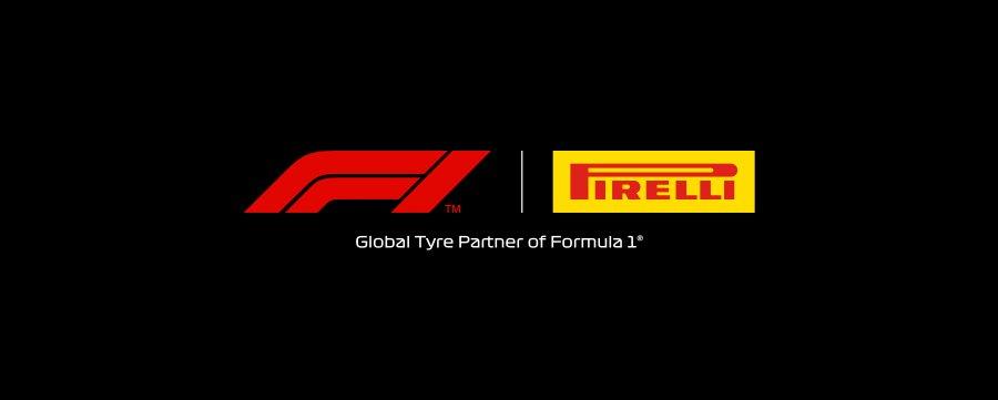 Pirelli confermata fornitore unico della F1 fino al 2024