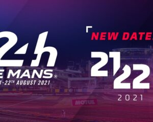 Le Mans slitta ad agosto, ma senza tifosi rischia di saltare di nuovo