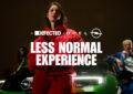 Questa sera una DJ Night virtuale per il lancio di Opel Mokka