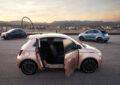 Fiat Nuova 500 elettrica più venduta nel 2021