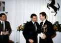 """Piero Ferrari ricorda Michele Alboreto: """"Un amico e un vero uomo squadra"""""""