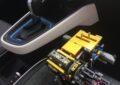 Renault E-TECH: tutto iniziò coi mattoncini LEGO…