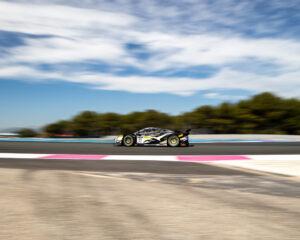 A Monza 7 Ferrari al via nel GT World Challenge Europe