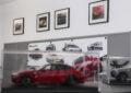 Alfa Romeo apre il nuovo quartier generale