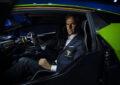 """Pirro: """"Lamborghini Essenza SCV12, il linguaggio delle emozioni"""""""