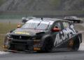 ATCC: Arduini e Bodega ricominciano dal podio