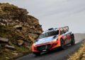 Doppietta per la Hyundai i20 R5 a Sanremo