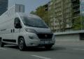 """Fiat Professional e """"Il Milanese Imbruttito"""" per il lancio di E-Ducato"""