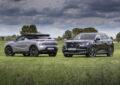 DS Automobiles e Federazione Italia Golf: stile e obiettivi condivisi