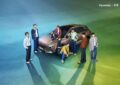 Hyundai e i BTS celebrano la Giornata della Terra