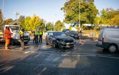 Incidenti stradali: obiettivo 2030 dimezzare vittime e feriti